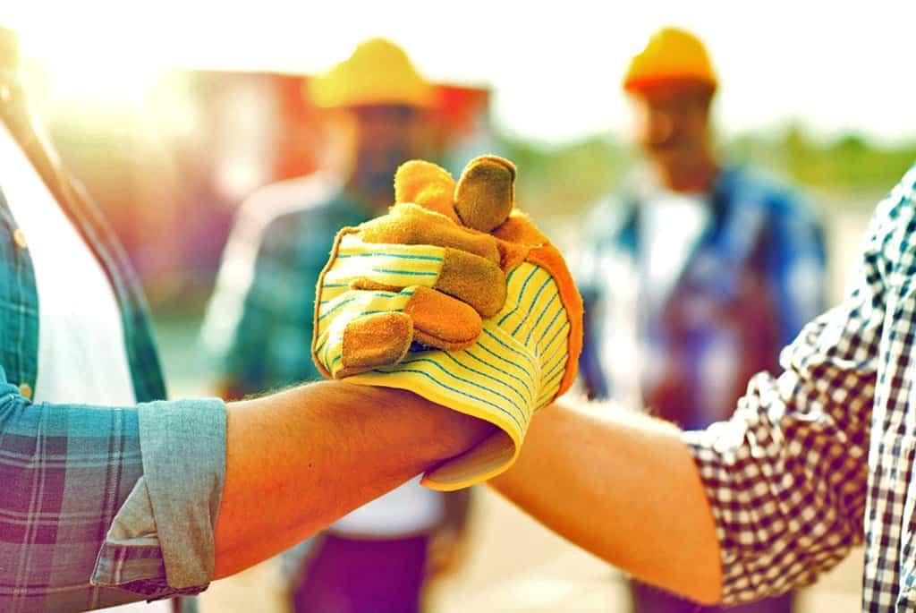 Formazione generale dei lavoratori
